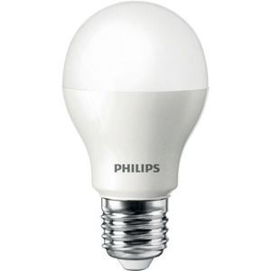 Picture of PHILIPS CorePro LED bulb 230V 9W