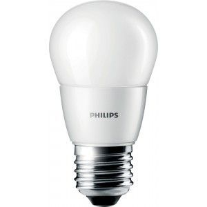 Picture of PHILIPS CorePro LED luster 230V 3W E27